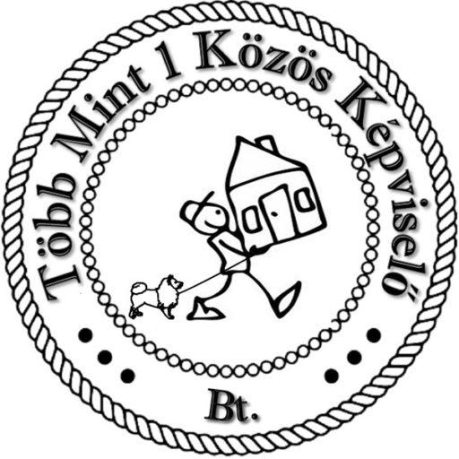 Közös Képviselő - Több mint 1 Közös Képviselő Bt. Budapest IX. kerület